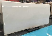 Pure White Marble/Han Whtie Marble Tiles & Slabs/Sichuang White Marble Tiles & Slabs/China White Marble Tiles & Slabs/Whtie Jade Marble Tiles & Slabs/Lighting Storm Marble Tiles for Wall