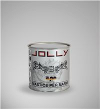 Jolly - Mastic for Marble