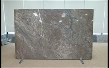 Natural Stone Marble Tiles & Slabs