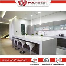 Modern Solid Surface Top Artificial Stone Led Bar Counter,Marble Stone Bar Table