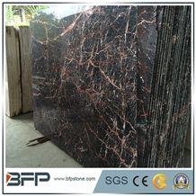 Black Kashan Marble Slabs,Kashan Golden Black Marble Slabs & Tiles,Kashan Golden Black Marble Wall Tiles