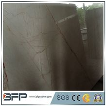 Sichuan Beige Marble Slabs,Sichuan Classic Beige Marble Wall Covering Tiles & Floor Tiles