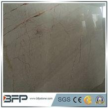 Ujung Pandang Marble Slabs,Octavia Beige Marble Slabs & Tiles,Anatolian Sugar Marble Wall Tiles