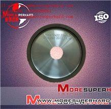 4a2 Resin Bond Diamond Grinding Wheels for Machining Tungsten Carbide Stone