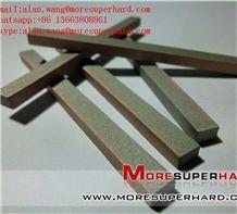 Diamond Honing Tools for Polishing Auto Cylinder