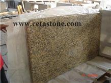 Kitchen Countertops Bar Top Worktops Desk Tops Manmade Granite