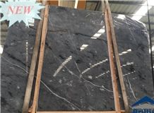 Roman Ash Marble Slabs,Rome Grey Marble Slabs & Tiles,Roman Gray Marble Tiles,Roman Grey Stone Slabs & Tiles,Roman Grey Marble Tiles & Slabs,Grey Marble Flooring Tiles,China Marble