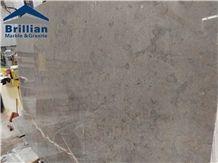 Venus Gray Marble Slabs,China Venus Grey Polished Marble Slabs & Tiles,Wiener Grey Marble Big Slabs,Wiener Ashes Marble Gansaw Slabs,Venus Ashes Marble Cut-To-Size,Grey Marble Paving Tiles