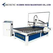 Cnc Router, Slatwall Engraving Machine, Wall Panels Cutting Machine, Cnc Machine for Mfc Mdf Panel Cutting W1325vc
