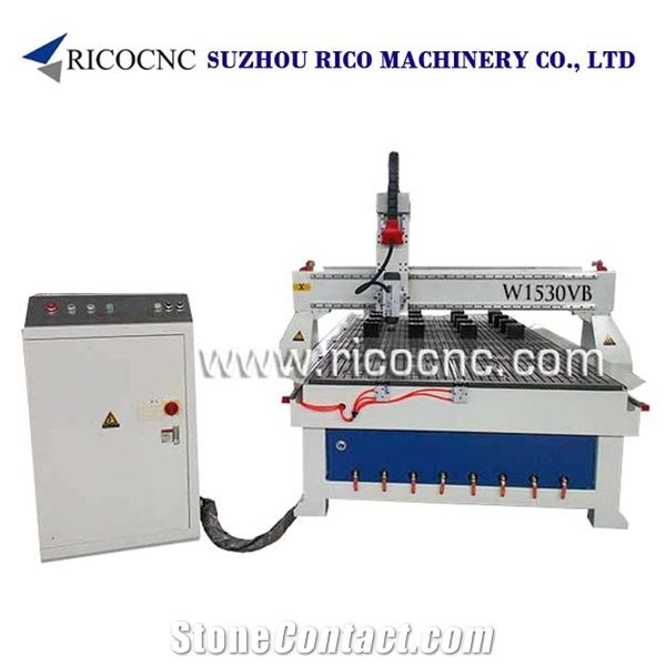 Door Design Engraving Cnc Router Door Carving Cnc Machine Mdf Cabinet Making Machine W1530vb  sc 1 st  StoneContact.com & Door Design Engraving Cnc Router Door Carving Cnc Machine Mdf ...