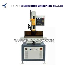 Fast Hole Drilling Machine, Small Hole Drilling Tool, Cnc Edm Machine, Drilling Machine for Metal Rc-D703d