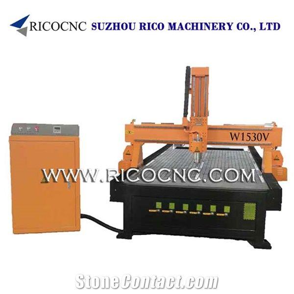 Kitchen Cabinets Making Machine Wood Furniture Cnc Machine Mdf