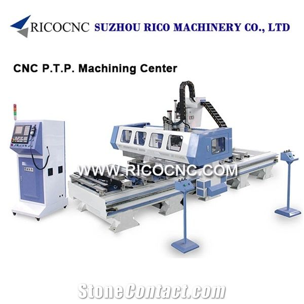 Ptp Machining Center For Kitchen Cabinets Making P T P Machining