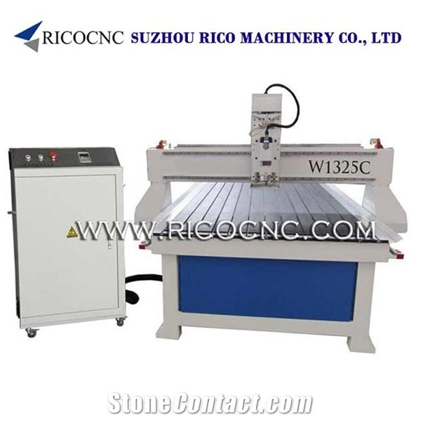 Cnc router table machine kit
