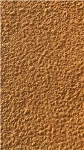 Yellow Saudi Stone
