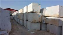 Paradise Marble Blocks, Turkey Brown Marble
