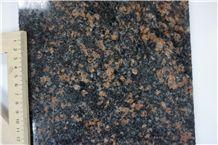 New Exclusive Granite Slabs, Tiles