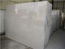 Chinese Mediterranean Grey Marble, Cinderella Grey Marble, Lady Grey Marble, Cindy Grey, Shay Grey, Marble Tile, Grey Marble, Flooring Tile, Wall Tile,Marble Slab,China Marble