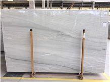 Nuage Premium Quartzite/ New Brazil Transparent Quartzite/ Brazil White Quartzite/ Brazil Light Green Quartzite Slab, Project Cut-To-Size, Wall Tiles