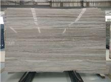 Palissandro Fiorito/ Palissandro Wood Marble/ Wooden Vein Marble
