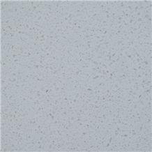 Crystal White Quartz/White Sparkle Quartz/White Quartz Stone Slabs/High Quality Marble Like Quartz Stone