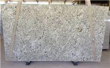 Frost White Granite Slabs,White Frost Granite, Frost White Granite, Exotic Granite