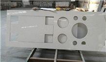 Good Quality Quartz Kitchen Countertops/Quartz Stone Kitchen Islands/China Quartz Stone Slabs/Quartz Kitchen Peninsula/Solid Surface Countertops/Cambria Quartz Countertops/Silestone Quartz Countertops