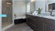 Granite Bathroom Tops