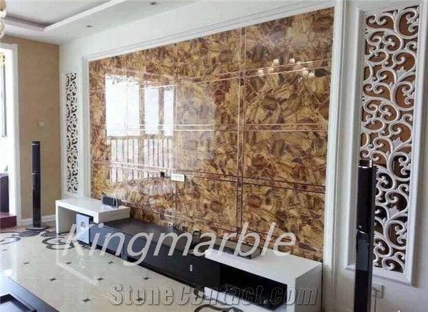 Pvc Imitation Marble Sheet From China Stonecontact Com