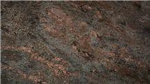 Painted Desert Exclusive Granite Slabs