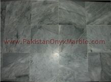 Ziarat Grey Marble Tiles Collection