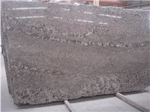 Flying Fox Of Snowy Mountain Polished Granite