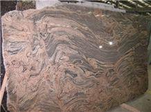 Juparana Colombo Granite Big Slabs,Tiles Polished