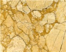 China Beige Marble Slabs & Tiles, Wall/Floor Covering Tiles