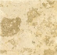 Chinese Supplier Italy Castle Gray Marble Slab