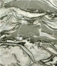 Marble Stone Flooring Slabs & Tiles, China White Marble