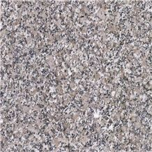 Chinese Cheap Price G781 Lushan Red Granite Tiles & Slab Luoyuan Red Granite Polished Surface Apply to Indoor & Outdoor Walls, Floors, Slabs for Countertops