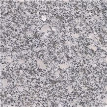 Hot Sales! High Quality Low Price G735 Lihua White Granite Polished Slab Tiles for Interiors Decoration and Kitchen Top, Etc