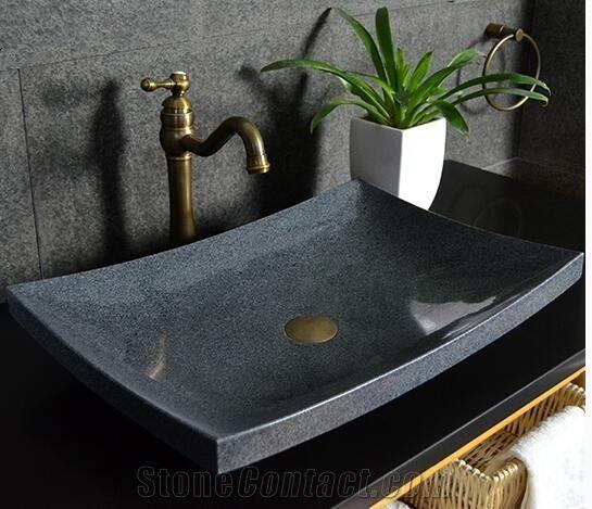 Grainte Sinks,Basins,Marble Basin,Basalt Sinks,Natural Stone ... on natural lighting bathroom, natural wood bathroom, natural bathroom products, natural stone bathroom, natural bathroom design ideas, natural tile bathroom,