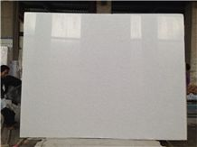 Crystal White Marble,Han White Jade,Zhechuan White Jade,Sichuan White Jade,Sichuan White Marble