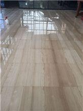 Silver Serpeggiante Marble,Serpeggiante Grey Marble,Grey Serpeggiante Marble,Platinum Cloud Wood Marble,Platinum Cloud Marble,Platinum Wooden Grey Marble