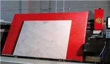 Helios Lux Cnc Polishing Machine