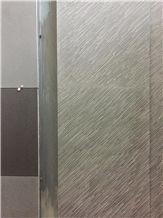 Black Pearl Granite Walling Tiles, G684 Granite Walling Tiles, Black Granite Tiles