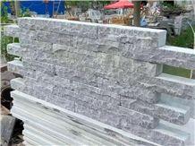 China Limestone Walling Tiles , Flooring Tiles
