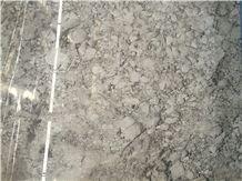 Isparta Grey,Isparta Grey Marble,Isparta 3d Grey