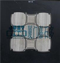 Mosaic-Waterjet-W15-W16-W17-W18-W19/20-W20/2