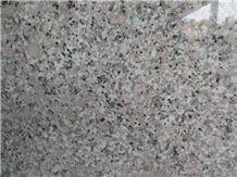 New G635 Granite Slabs & Tiles, China Red Granite Tiles&Slabs,China Pink/Rosa Porrino Granite Tiles&Slabs,New Xili Red Granite,China Red Granite Flooring Tiles , Big Slabs