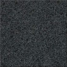 Padang Dark G654 Granite Slabs & Tiles, China Grey Granite/Jiaomei G654 Granite ,Small Slab,G654 Granite,China Impala Black Granite,Sesame Black Polished Slabs & Tiles