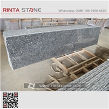 Silver Pearl Labrador Silver Sea Pearl Lundhs Silver Granite Royal Blue Pearl Granite Tiles Slabs Blue Star Stone Emerald Silver Green Stone