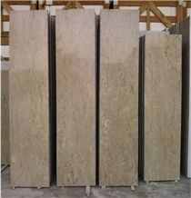 Beige Marble Tiles, Pakistan Beige Marble Tiles and Slabs